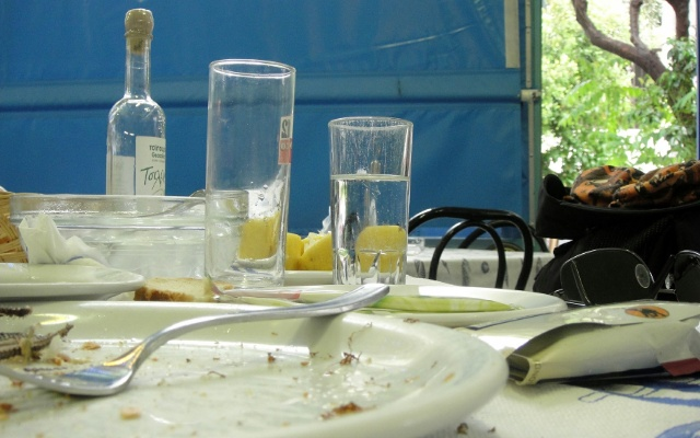 tsipouro-day