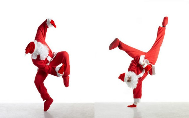Santa-Claus-street-dance-HD-Pictures-43431