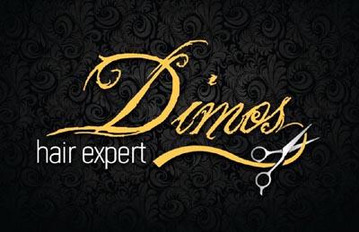 dimos hair expert